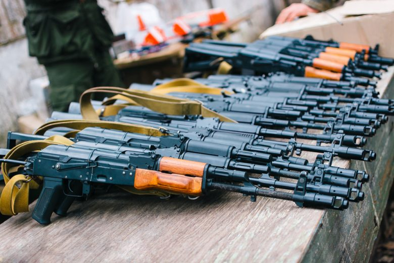 airsoft gun buying guide for 2019 off the beatairsoft gun buying guide